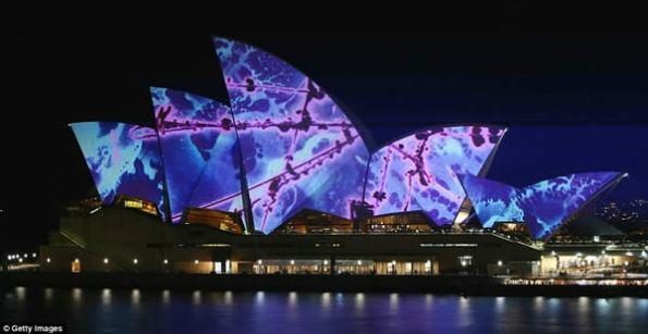 teatro de Sydney01